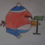 Profile picture of Bird Watcher