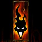 Profile picture of furyslinger2000