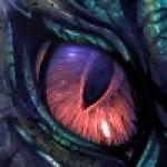 Profile picture of MadDragon