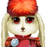 Profile photo of micho