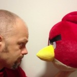 Profile picture of Rovio_Bankler