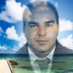 Profile picture of abu-rayan