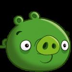 Profile picture of monsterpighunter