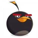 Profile picture of BirdMan