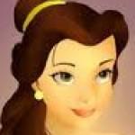Profile picture of Bella