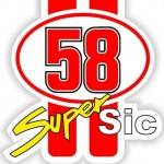 Profile picture of SuperSic