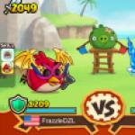 Profile picture of FrazzleDzl