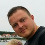 Profile picture of michael-behrens