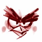 Profile picture of RedFury