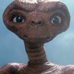 Profile picture of ET