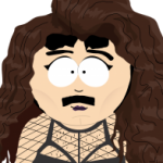 Profile picture of Lorde, ya ya ya!