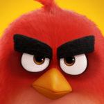 Profile picture of SquawkTron