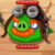 Profile picture of AngryBirdsSpecialist