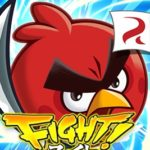 Profile picture of AngryBirdStar