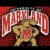 Profile picture of MDTerps42