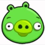Profile picture of Piggy