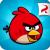 Profile picture of RageBird