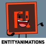 Profile picture of Entity