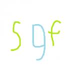 Profile picture of SGF