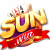 Profile picture of sunwinclub