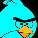 Profile picture of Birdy Artur
