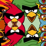 Group logo of AngryBirdsNest: Updates, Announcements, Issues