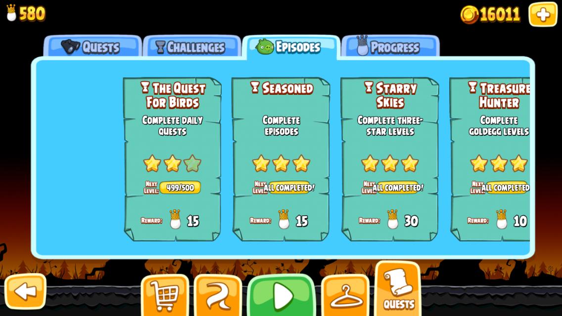499 of 500