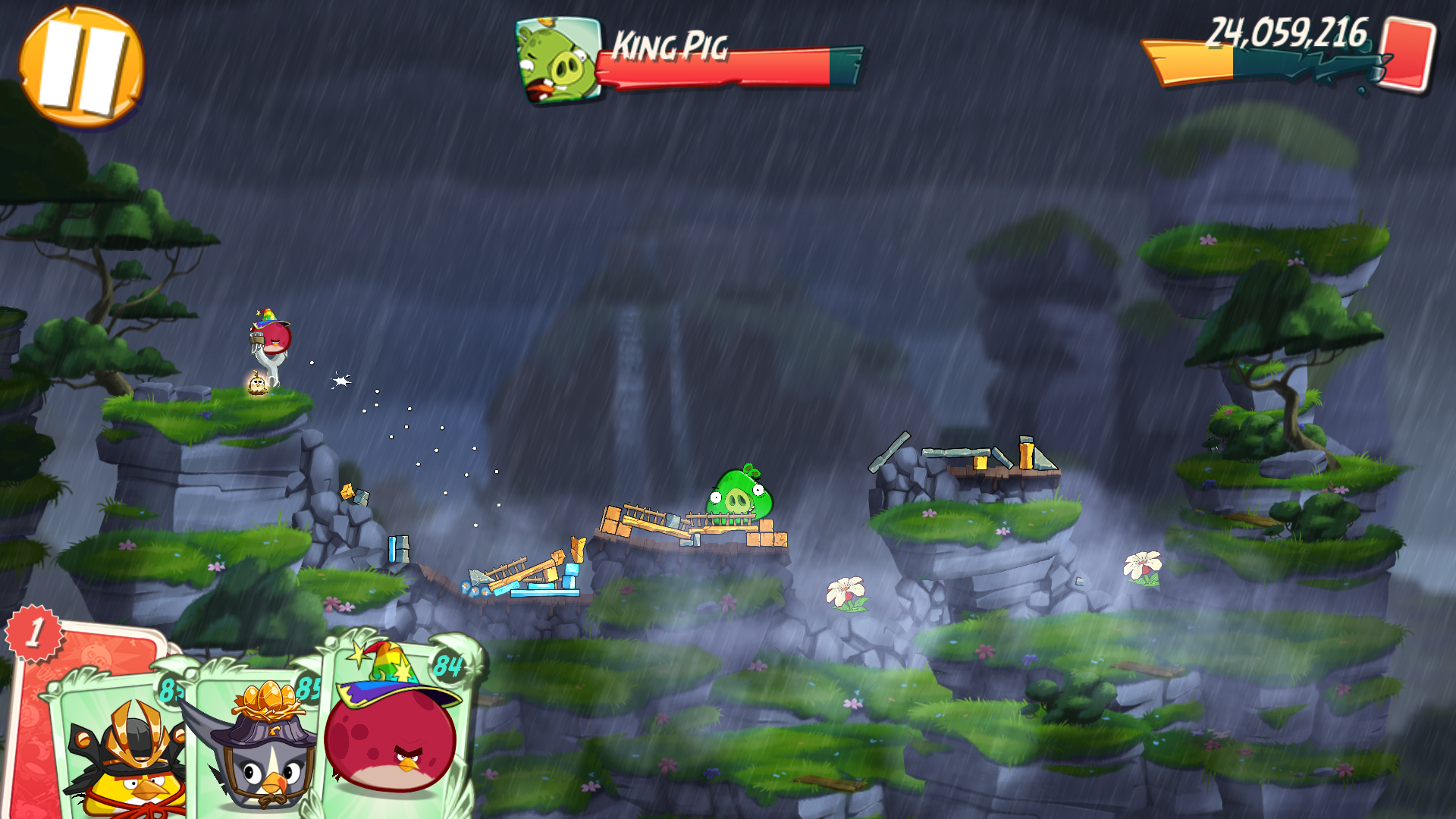 https://www.angrybirdsnest.com/wp-content/uploads/hm_bbpui/217675/snyuqsws8gglbgpi5wo8wia30mf7hx70.png
