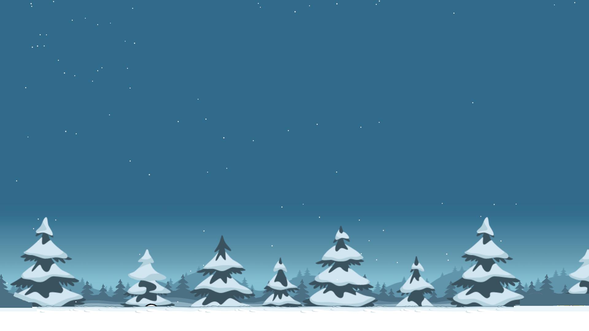 Seasons Greedings